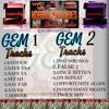 God,Experience And Microsoft(GEM1and2) By ANIMATOR KOBBY - MOVIE SOUNDTRACKS Full Mixtape