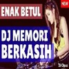 Dj Memori Berkasih Remix Terbaru Original 2019