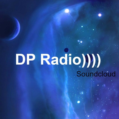 DP Radio))))(feat. Efence,engelwood,panthurr,King,David Cutter Music,NCS,Baoj)