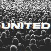Hillsong United - Whole Heart (Hold Me Now) - (Instrumental)