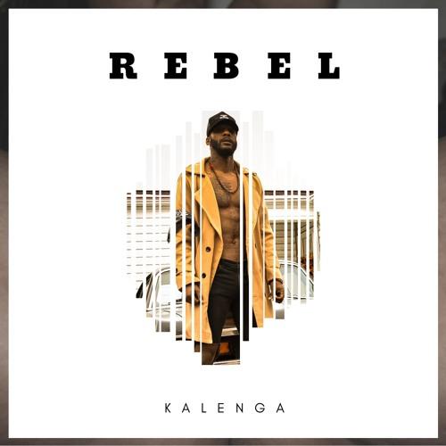 Rebel (Prod by Boyfifty)