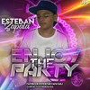 Enjoy The Party Vol.2 (Esteban Zapata Dj) 2K19