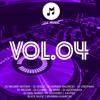 ONE MUSIC ✘ PACK VOl.04 - DESCARGAS EN LA DESCRIPCIÓN!!!