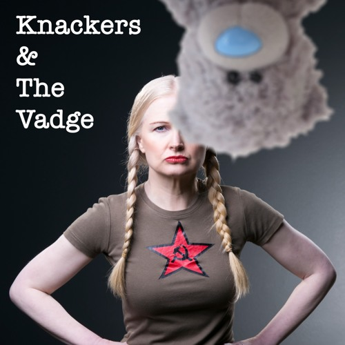 Episode 22: Digital Manipulation Gets Right Up The Vadge