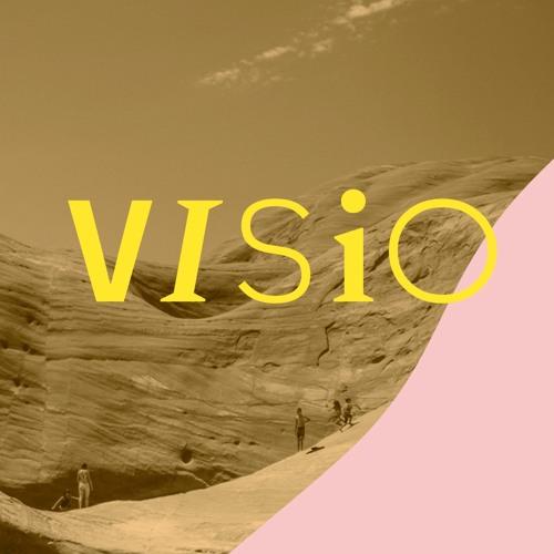 VISIO osa 2 - Jumalasuhde