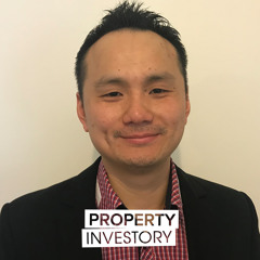 Balancing Full-Time Work and Property Development