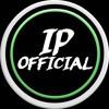 VIRAL!!! DJ GUE TAU MAYMUNA [KIDZ JAMAN NOW] [IP] 2K19 NEWW FULL!!!