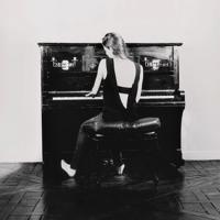 Pas À Pas (Piano Day 29th March)
