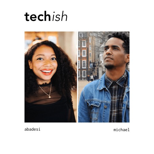 Ep 32: Black Panther Nominated, Mentorship, Racist Algorithms & Low Wages in Tech for Women and POC?