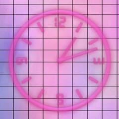 Time slip (prod . Roko Tensei)