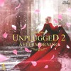Do Dil Mil Rahe Hain - Aftermorning Unplugged