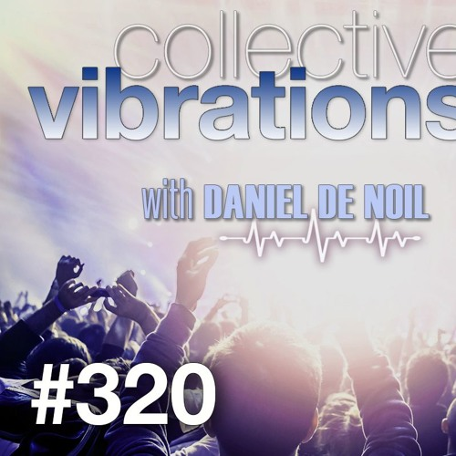 Collective Vibrations 320