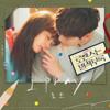 모트 (Motte) - I pray [로맨스는 별책부록 - Romance is A Bonus Book OST Part 4]