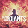 Facing your Giants - Rejection