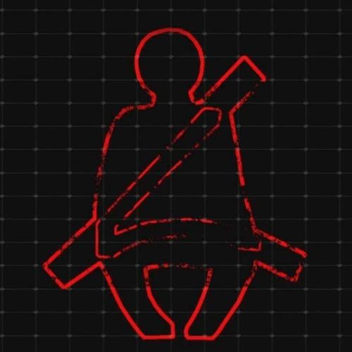 ROBPM - Seat Belt