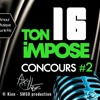Quand Je Vois La Vie - IMPOSE Ton 16 #2 - Kien - AkSil Prod