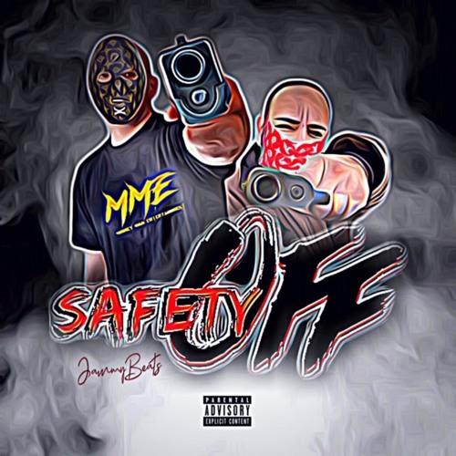 MME - Safety Off Pro. JammyBeats