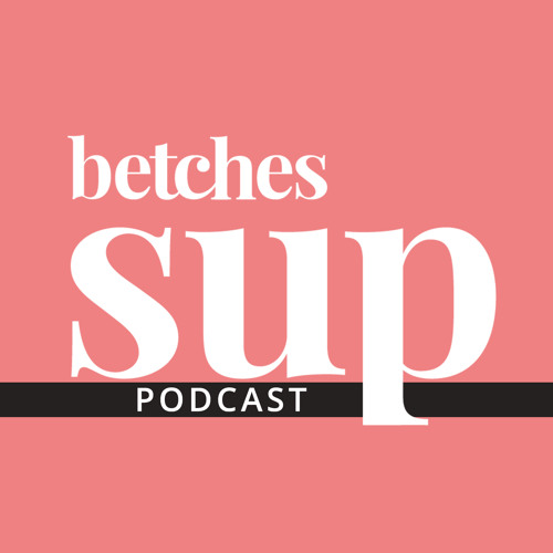 Bonus Episode: How To Have An Amazing Sex Life with Sexuality Expert Steven Ing