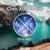 Free House Beat | Chris Xter