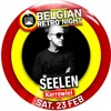 Download Belgian Retro Night 2019 Mp3