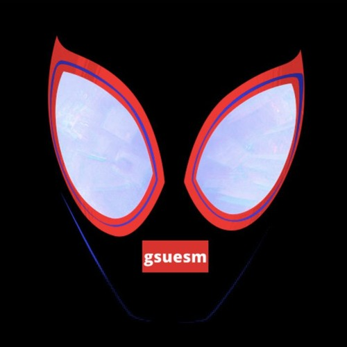 Post Malone, Swae Lee - Sunflower (Spider-Man: Into the Spider-Verse) (gsuesm ツ remix)