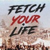 Prince Kaybee - Fetch Your Life (Fibbs Amapiano touch)
