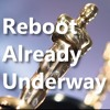 Download 2019 Oscars Predictions - Episode 121 Mp3