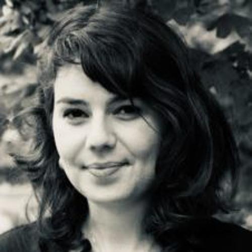Du Poil sous les bras - Luttons ensemble avec Juliette Rousseau
