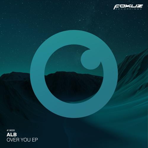 Alb - Over You (EP) 2019