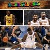 Storylines to follow for the rest of the season, is KD the best player in the game & more