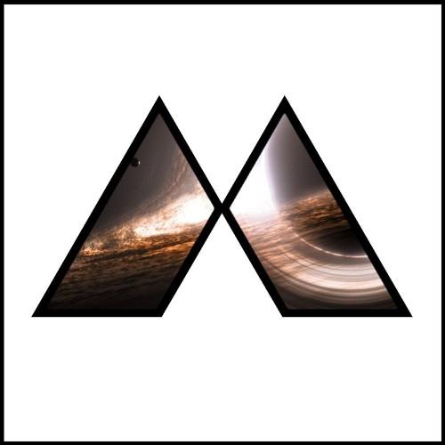 pumpyoursound com | AzenoX - Interstellar - FLP