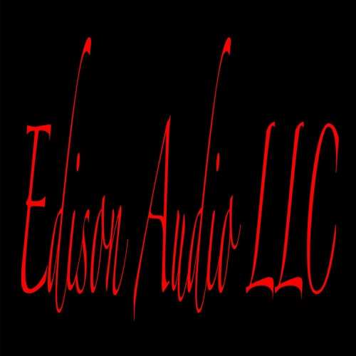 Audiobook Demo Long for Edison McDaniels - audiobook narrator