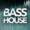 Ma66ot - Contact Original Mix (Bass House)