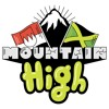 MOUNTAIN HIGH SOUND  GO FI DI MONEY (NEW YEARS MIX)
