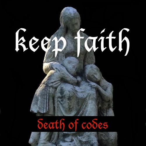 Keep Faith