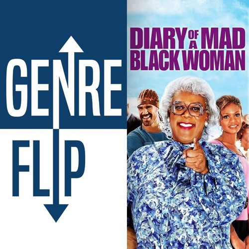 What if Diary of a Mad Black Woman were a Final Destination Movie?