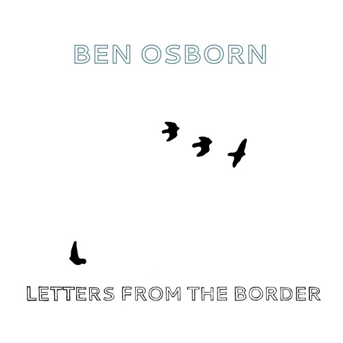 02-Letters from the Border