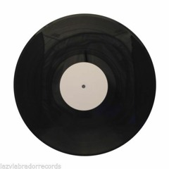 Preview of the 2 maxi vinyls DBK 1213 & 1214 ft Mark Iration, Twan Tee, Sr Wilson