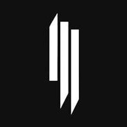 Skrillex - EDC Mexico 2019