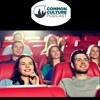 CCP - S2 - E6 - Top 5 Best First Dates