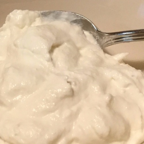Episode 81 - Save Money By Making Your Own Yogurt