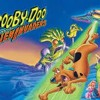 The Aliens Are Here Kipp Lennon Scooby Doo and the Alien Invaders Soundtrack