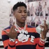 ksl850(850 youngboy) & NBA Youngboy - Slime Belief (Official Video)