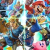 Lifelight - Main - Theme - Song - Japanese - Super - Smash - Bros - Ultimate - Soundtrack