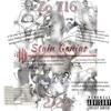 20. Dee Money Feat. Zo 716 - On My Own