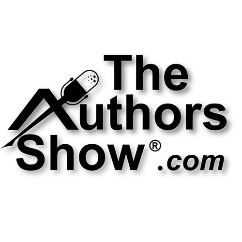 Interview: Killing Vincent, by authorI. Kaufmann Arenberg