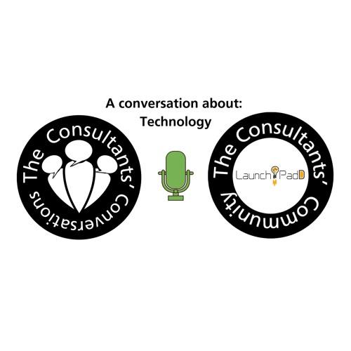 A conversation about: Technolgy