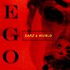 Sarz x WurlD – Ego (Nobody Wins) Meyorker.com .mp3