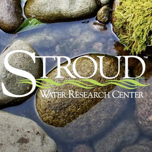 24 Stroud Water Research Center Dr. Scott Ensign