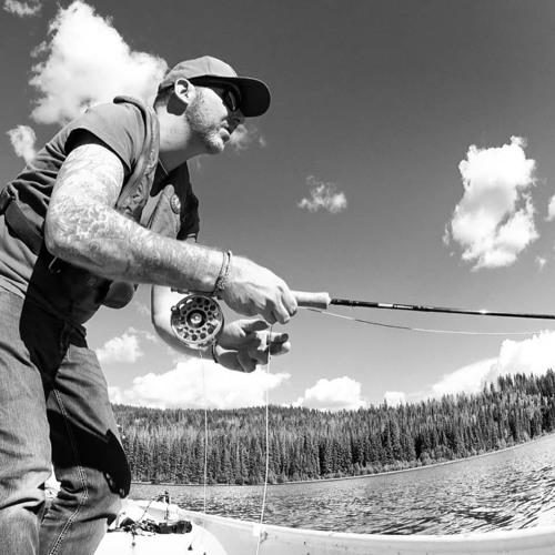 4 Brent Gill, Douglas Lake Ranch, Wait4it Films